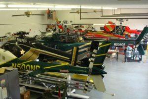 East-West-Full-hangar-576x450