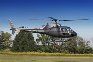 NS Air website Edited Helicopter-1